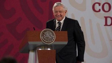 Photo of Obrador ofrece apoyar al SME para que retome democracia en su sindicato