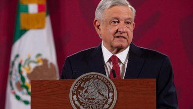 Photo of Visita marcará nueva relación entre México con EU y Canadá: López Obrador