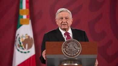 Photo of López prevé que el T-MEC mejore salario de los obreros mexicanos