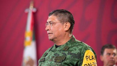 Photo of Aumentan a 81 mil los elementos de la Guardia Nacional