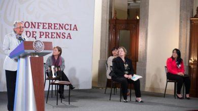 Photo of Desmienten que austeridad haya afectado labor del Inmujeres