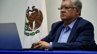 Photo of En Veracruz ocurre un secuestro cada dos días: Guzmán Avilés