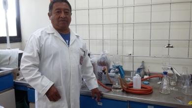 Photo of Busca IPN mejorar calidad del agua en zonas áridas y semiáridas