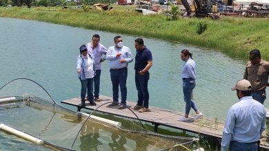 Photo of Esfuerzo en los tres órdenes de gobierno impulsa el desarrollo de la zona norte