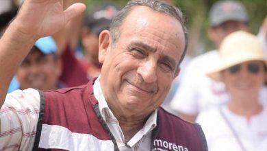 Photo of Hijo de alcalde de Poza Rica arremete contra periodistas