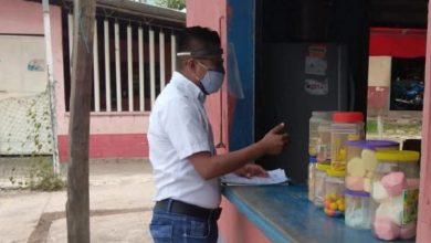 Photo of Se redoblan acciones en mercados de Amatlán