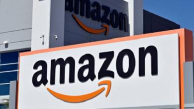 Photo of 25 años del lanzamiento del que se convertiría en el magnate de ventas: Amazon