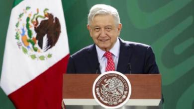 Photo of Llegada de Lozoya a Mexico, importante para comenzar a limpiar de corrupción el país