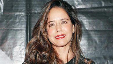 Photo of Sobrino de Ana Claudia Talancón está desaparecido, la actriz pide ayuda