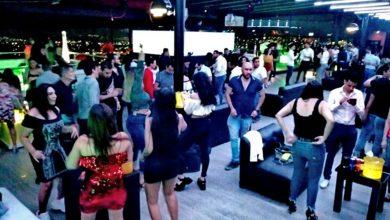 Photo of Morelia revive su vida nocturna; bares y antros abiertos