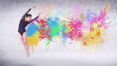 Photo of El arte «muestra ser la medicina de la mente y el alma»