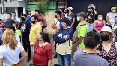 Photo of Exige comercio establecido apertura del centro en Xalapa