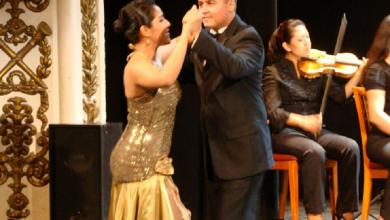 Photo of Invita IVEC a bailar son montuno y danzón desde Casa Museo Agustín Lara