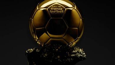 Photo of No habrá Balón de Oro 2020