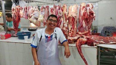 Photo of Canadá busca a carniceros mexicanos; paga 37 mil pesos mensuales