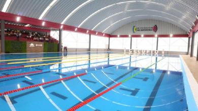 Photo of Cecufid Michoacán reabrirá espacios deportivos la próxima semana