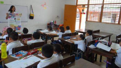Photo of CDMX pone a disposición certificados y boletas de alumnos en línea