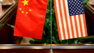 Photo of Detienen a cuatro investigadores chinos acusados de espionaje: EEUU