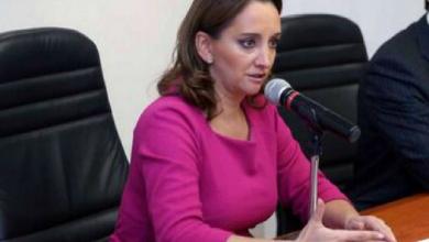 Photo of El legislativo no puede ser sordo ni mudo ante la crisis por la que atraviesa el país