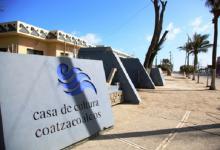 Photo of Recorre con IVEC las actividades de las Casas de la Cultura del Estado