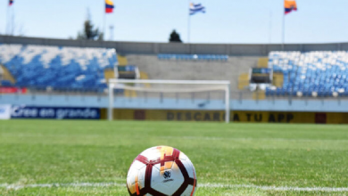 Photo of Conmebol pospone eliminatorias mundialistas