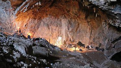 Photo of Sorprendente hallazgo de 30 mil años en cueva de México