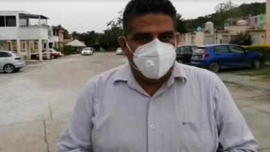 Photo of Realizan acciones contra el Dengue en Coatzintla