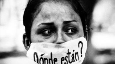 Photo of Desaparición de personas, otra epidemia en Veracruz