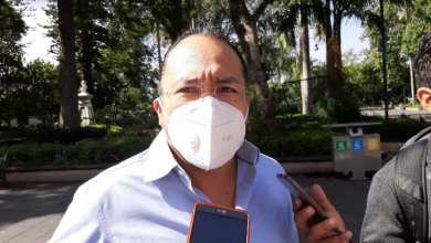 Photo of Autoridades deben respaldar comercios por pérdida de empleos: Omar Miranda