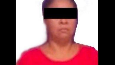 Photo of Detiene SSP a cinco por presuntos delitos contra la salud y recupera vehículos robados