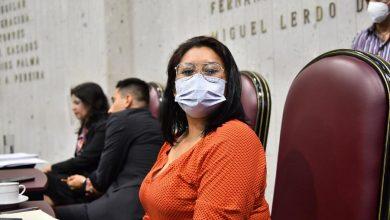 Photo of Proponen crear Ley de Junta de Mejoras para el Desarrollo y Bienestar de las Comunidades