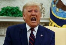 """Photo of """"China ha causado un gran daño a Estados Unidos y al resto del mundo"""": Trump"""