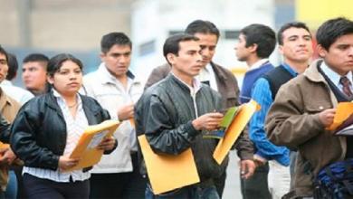 Photo of Ante la doble emergencia que vive México, propone el GPPAB poner al centro el empleo