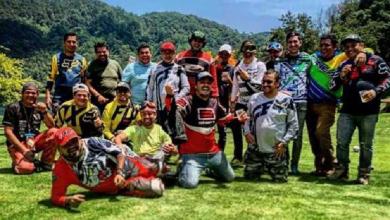 Photo of Secuestran a 20 empresarios en Puerto Vallarta, señalan al CJNG