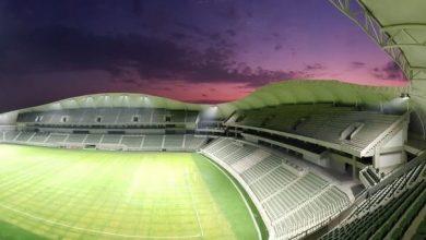 Photo of Mazatlán FC revela el increíble apodo de su estadio