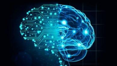 Photo of Nuevo modelo de inteligencia artificial puede diseñar y escribir textos