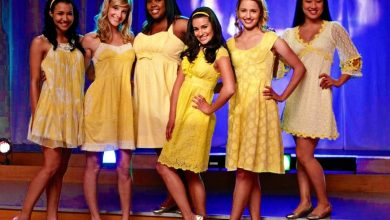 Photo of Actriz de Glee desapareció; especulan que está muerta