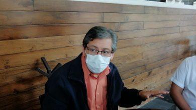 Photo of Piden Evangélicos no bajar la guardia ante el Coronavirus