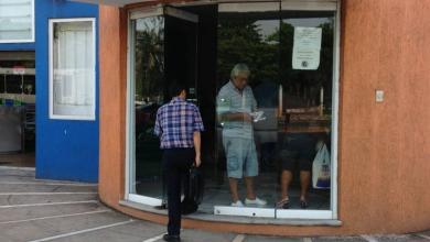 Photo of Profeco cierra sus oficinas por brote de Covid-19