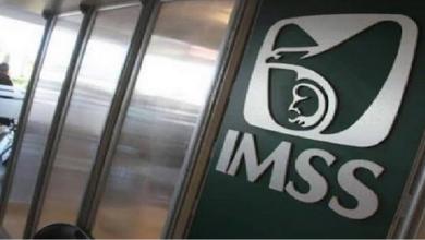 Photo of IMSS solo colaborará con Janssen en pruebas clínicas de vacuna COVID-19, aclaran