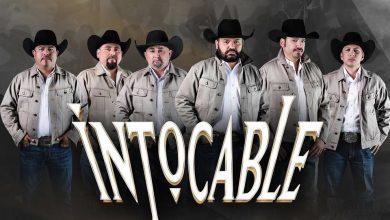 Photo of Varios miembros de Intocable tienen coronavirus