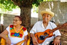Photo of IVEC invita a las actividades de Cultura con Ambiente los fines de semana