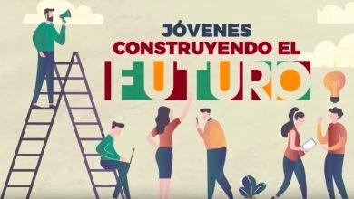 Photo of Becarios de Jóvenes Construyendo el Futuro se capacitan desde casa