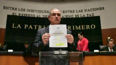 Photo of En dos años de gobierno en Veracruz, Morena ha dejado más pobreza, corrupción e inseguridad