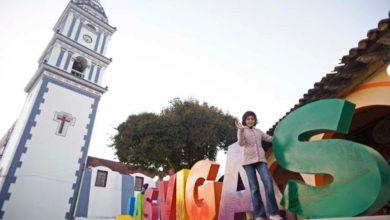 Photo of Redobla Ayuntamiento de Las Vigas medidas ante el Covid-19