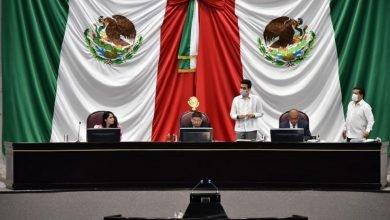 Photo of Propondrá Gobernador magistrados para ocupar vacantes en el Poder Judicial