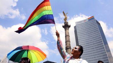 Photo of Personas de la comunidad LGBT+ les es difícil aspirar a algún cargo público