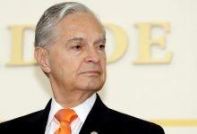 Photo of La reunión fue buena pero el presidente hizo enojar a los demócratas: Rector UDLAP