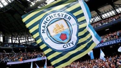 Photo of TAS apela a favor del Manchester City y podrá volver a jugar
