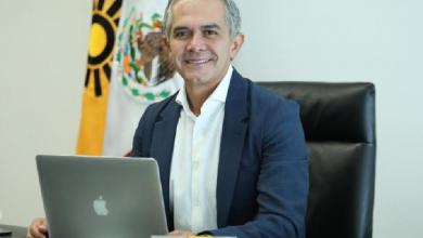 Photo of Mancera va por tasa cero a libros electrónicos